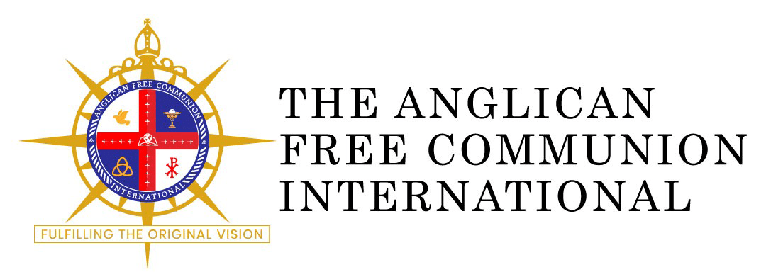 Anglican Free Communion
